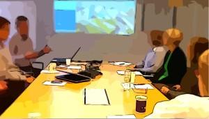 Business_team_meeting1