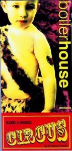 Circus- Boilerhouse Theatre copy