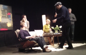 That Theatre Company (2014)